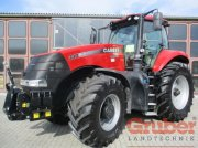 Case IH Magnum 340 Hi-eSCR Traktor