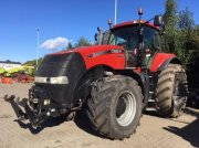 Traktor a típus Case IH MAGNUM 340 kun 3500 timer, Gebrauchtmaschine ekkor: Horsens