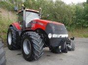 Traktor a típus Case IH MAGNUM 340, Gebrauchtmaschine ekkor: Aalborg SV