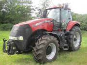Traktor типа Case IH MAGNUM 340, Gebrauchtmaschine в Aabenraa