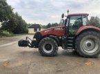 Traktor des Typs Case IH Magnum 340 в Полтава
