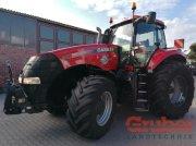 Traktor a típus Case IH Magnum 340, Gebrauchtmaschine ekkor: Ampfing