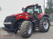 Traktor типа Case IH Magnum 340, Gebrauchtmaschine в Ansbach