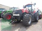 Traktor des Typs Case IH MAGNUM 340 в Wurzen