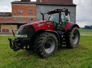 Traktor des Typs Case IH Magnum 340, Gebrauchtmaschine in Eggenfelden