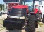 Traktor des Typs Case IH Magnum 340 в Чабани