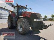 Traktor des Typs Case IH Magnum 370 CVX AFS, Gebrauchtmaschine in Rollwitz