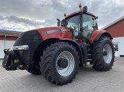 Traktor typu Case IH Magnum 370 CVX KUN 2700 TIMER OG GODE DÆK!, Gebrauchtmaschine w Aalestrup