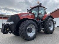 Case IH Magnum 370 CVX KUN 2700 TIMER OG GODE DÆK! Traktor