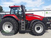 Case IH Magnum 370 CVX Traktor
