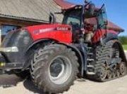 Traktor des Typs Case IH Magnum 380 CVX, Gebrauchtmaschine in Markersdorf