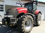 Traktor des Typs Case IH MAGNUM 380 CVX в Vehlow