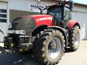 Traktor a típus Case IH MAGNUM 380 CVX, Neumaschine ekkor: Vehlow