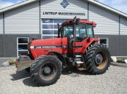 Traktor типа Case IH Magnum 7120 klasiker, Gebrauchtmaschine в Lintrup