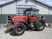 Traktor a típus Case IH Magnum 7120 klasiker, Gebrauchtmaschine ekkor: Lintrup