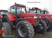 Traktor a típus Case IH Magnum 7120, Gebrauchtmaschine ekkor: Bremen