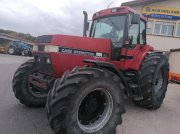 Traktor a típus Case IH MAGNUM 7120, Gebrauchtmaschine ekkor: Chauvoncourt