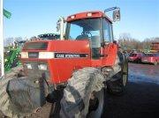 Traktor типа Case IH MAGNUM 7130 TRAKTOR, Gebrauchtmaschine в