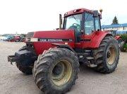 Traktor типа Case IH Magnum 7130, Gebrauchtmaschine в BRAS SUR MEUSE