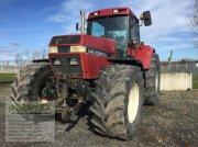 Traktor tipa Case IH Magnum 7130, Gebrauchtmaschine u Weißenschirmbach