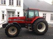 Traktor a típus Case IH Magnum 7210 PRO, Gebrauchtmaschine ekkor: Aabenraa