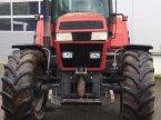 Traktor des Typs Case IH Magnum 7210 Pro in Eckernförde