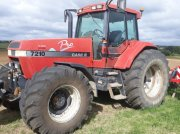 Case IH MAGNUM 7210 Traktor