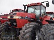 Case IH Magnum 7220 Pro Тракторы