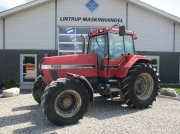 Traktor a típus Case IH MAGNUM 7220, Gebrauchtmaschine ekkor: Lintrup