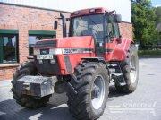 Traktor типа Case IH Magnum 7230, Gebrauchtmaschine в Friedland