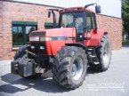 Traktor des Typs Case IH Magnum 7250 Pro in Friedland