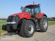 Case IH MAGNUM CVX 290 Тракторы