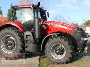 Traktor a típus Case IH Magnum CVX 340, Neumaschine ekkor: Leipzig OT Engelsdorf