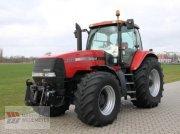Case IH MAGNUM MX 230 Traktor
