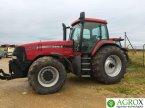 Traktor типа Case IH Magnum MX 240 в Полтава