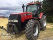 Case IH Magnum MX 240 Traktor