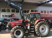 Traktor des Typs Case IH Magnum MX 255 Allrad, Gebrauchtmaschine in Epfendorf