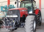 Traktor des Typs Case IH Magnum MX 255 PROFI  II в Leipzig / Engelsdorf