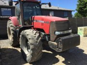 Traktor a típus Case IH Magnum mx 255, Gebrauchtmaschine ekkor: Aulum