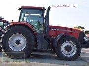 Case IH Magnum MX 285 Traktor