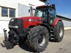 Traktor типа Case IH Magnum MX 285 в Hardenbeck