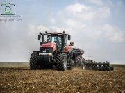 Case IH Magnum Rowtrac 380 CVX Tractor