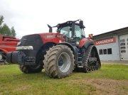 Case IH Magnum Rowtrac CVX 380 Traktor