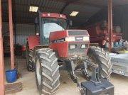 Traktor typu Case IH MAGNUM7110, Gebrauchtmaschine w Bray En Val