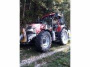 Traktor du type Case IH Marque CASE,, Gebrauchtmaschine en Levier