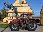 Traktor типа Case IH Maxum 5140 в Reichenau