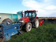 Traktor du type Case IH MAXUM110MULTI, Gebrauchtmaschine en SEICHES SUR LE LOIR