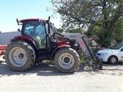 Case IH MAXX110 Тракторы