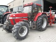 Case IH Maxxtrac 5140 Трактор