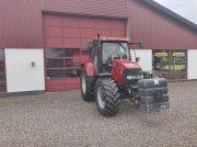 Case IH Maxxum 100 X-line Traktor